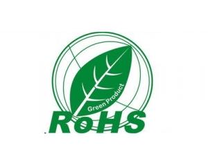 RoHS认证和REACH认证有什么不同之处