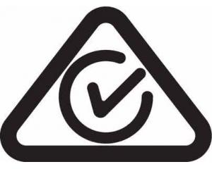 澳洲RCM认证详细介绍