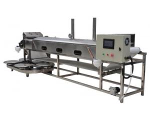 机械设备CE认证指令MD适用产品范围