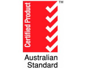 SAA认证标志以及认证方式