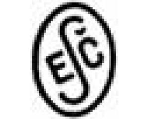 EZU标志介绍,EZU认证