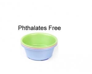 phthalatesÊÇʲô²âÊÔ