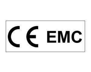 电磁兼容CE认证EMC指令详解