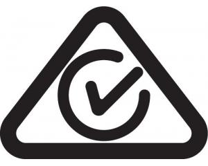 澳洲RCM认证注册制度介绍