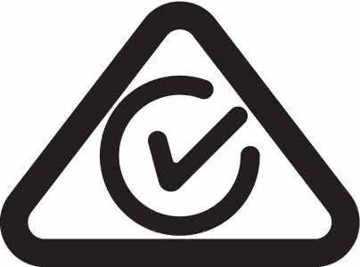 RCM认证最新要求