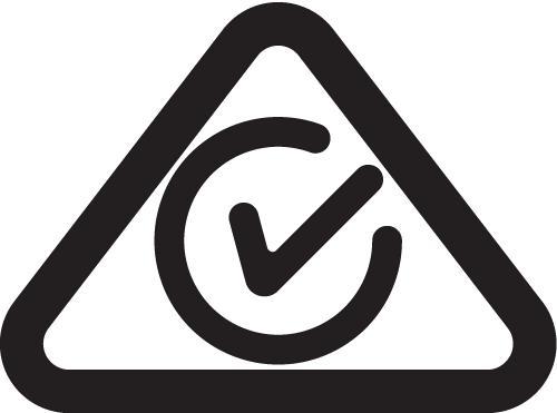 RCM认证适用国家