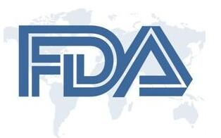 FDA认证好处