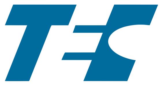 印度TEC通信认证
