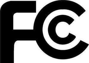 FCC认证内容