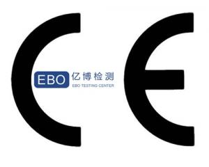 详解CE认证之无线设备RED指令