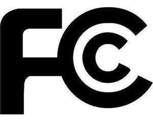 FCC IDÊÇʲôÒâ˼°¡?FCC IDÔõôÉêÇë