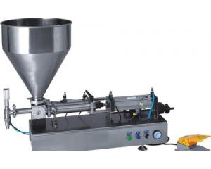 灌装机械CE认证指令及标准